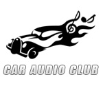 Car Audio Club