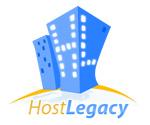 Host Legacy