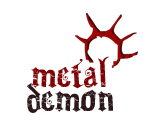 Metal Demon