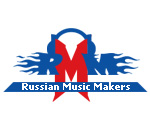 Russian Music Makers