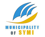 Municipality of Symi