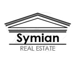 Symian Real Estate