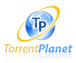 Torrent Planet