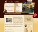 Ξενοδοχείο Νιρέας